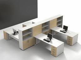 Home Loft Office by Office Furniture Loft Office Space Design Office Furniture