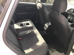 seat leon diesel 1 6 tdi estate cat d 2015 manual se st cr fr