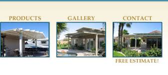 Desert Patio Affordable Patio Covers Palm Desert Patio Awning Palm Desert