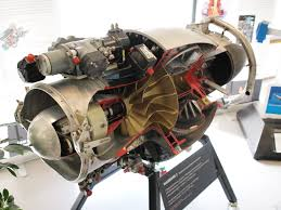 83 best gas turbine images on pinterest gas turbine jet engine