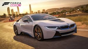 Bmw I8 Modified - bmw i8 bmw forum bmw news and bmw blog bimmerpost page 2