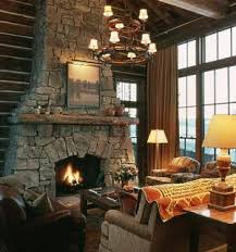 images of stone fireplaces standout stone fireplaces pictures real standouts