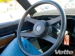 1982 corvette problems how to repair corvette c3 power steering problems magazine
