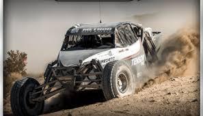 alumi blast alumi craft all the rage at race of season race dezert