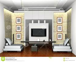 living room planner best room planner room layout app interior design app game room 3d