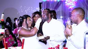mariage congolais meta mariage congolais 2