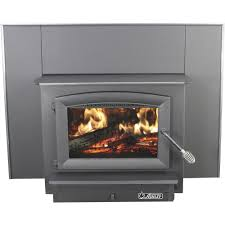 ashley fireplace insert parts home design inspirations