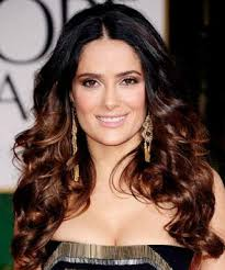 curly hairstyles celebrity haircuts for curly hair instyle com