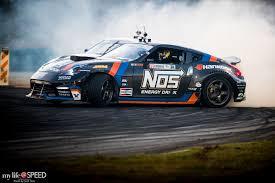 nissan 370z drift car formula drift round 2 road atlanta my life at speed