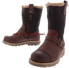s high boots sale high boots cheap shoes designer shoes buy boots s