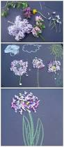 187 best nature art projects for kids images on pinterest diy