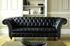 Leather Sofa Repair Toronto Leather Cleaner Leather Repair Leather Alterations Toronto Gta