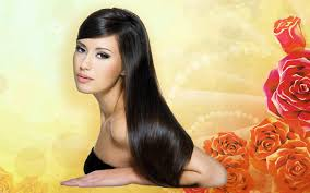Hair Extensions Dandenong by Hair Extensions Wigs Hair Fashion Tooradin Melbourne