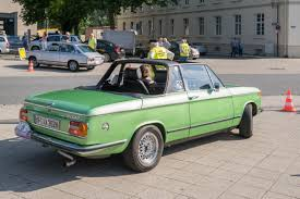bmw 2002 baur cabriolet file detmold 2016 08 27 bmw 2002 baur cabrio bj 1974 05 jpg