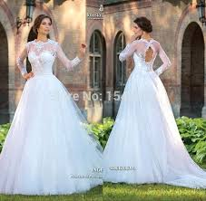 sell wedding dress uk how to sell wedding dress fast best place to sell wedding dress