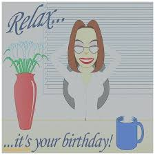 birthday e cards birthday ecards for karabas me