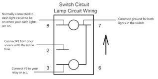 shure sm58 wiring diagram circuit free inside sm57 radiantmoons me