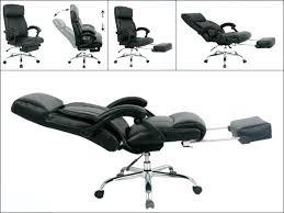 recline office chair u2013 realtimerace com