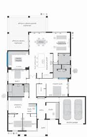 luxury home plans for narrow lots 58 inspirational narrow lot floor plans house floor plans