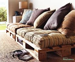 Pallet Furniture Living Room Pallet And Reclaimed Wood Projects Cozy Place Nice And Pallets
