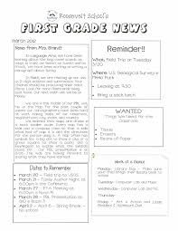 ece sample resume templates preschool newsletter template m pinterest centers and images of back to preschool best elementary school newsletter templates images of back to preschool newsletter the preschool newsletter ece