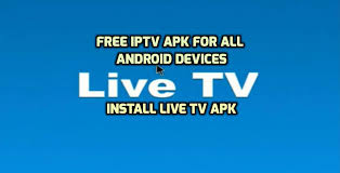 live tv apk how to install live tv apk on android box