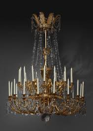 What Is Chandelier The Experts U0027 Guide To Tefaf 2017 Christie U0027s