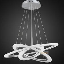 Contemporary Modern Chandeliers Brilliant Modern Lighting Chandelier Modern Chandeliers