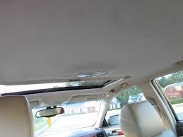 lexus rx300 window reset 2002 lexus es 300 for sale in dallas georgia 30132