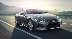 lexus hull used cars quidcarads hashtag on twitter