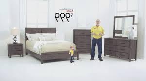 bedroom discount furniture bedroom cool bedroom discount furniture inspirational home