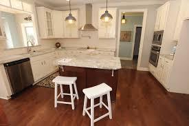 luxury kitchen floor plans corridor kitchen floor plans l shaped kitchen design with window l