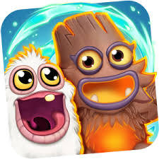my singing monsters hacked apk my singing monsters of v1 7 0 mod apk popular