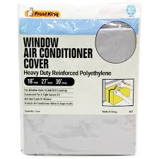 insulating a window ac unit for winter welcome to the