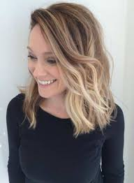 shaggy bob hairstyles 2015 20 trendy shaggy bob haircuts
