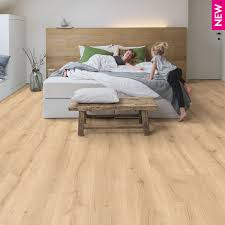 Cheap Laminate Flooring Sydney Quick Step Majestic Desert Oak Light Natural Laminate Flooring