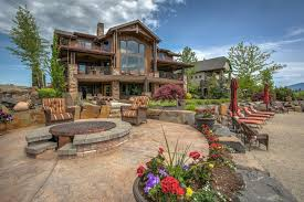 A Place Cda Coeur D Alene Idaho The Best Website All About It