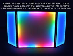 Used Dj Lighting Best 25 Dj Lighting Ideas On Pinterest Dj Events Dj And Dj Photos