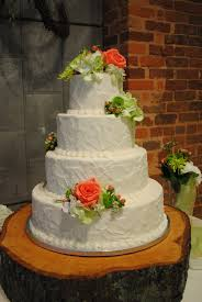 wedding cake options buttercream wedding cake options wedding cakes wedding
