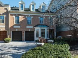 3 story homes wow house 1 15m buys 3 story luxury townhome near woods in