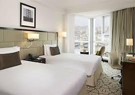 chambre 121 bd swissôtel makkah à partir de 128 hôtels à la mecque kayak