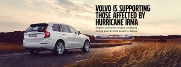 volvo tractor dealer volvo dealer in melbourne fl new u0026 used cars near sebastian