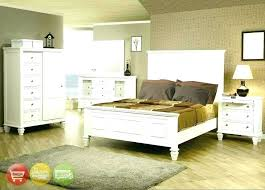 white washed bedroom furniture distressed bedroom set white washed bedroom furniture white wood