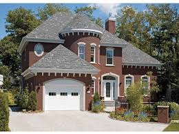 plan your house 99 best house plans images on architecture vintage
