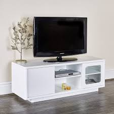 32 inch tv black friday furniture tv stands on black friday 65 inch high tv stand corner