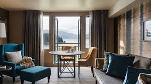 luxury hotel queenstown u2013 hotel st moritz queenstown mgallery by