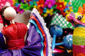 themed party supplies mexican party supplies at amols party supplies