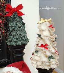 home accessories and decor country christmas decorations holiday decorating ideas idolza