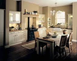 kitchen collection magazine cooking supply stores kitchen collection magazine kitchen