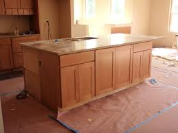 kitchen island boos kitchen islands al boos kitchen islands butcher block